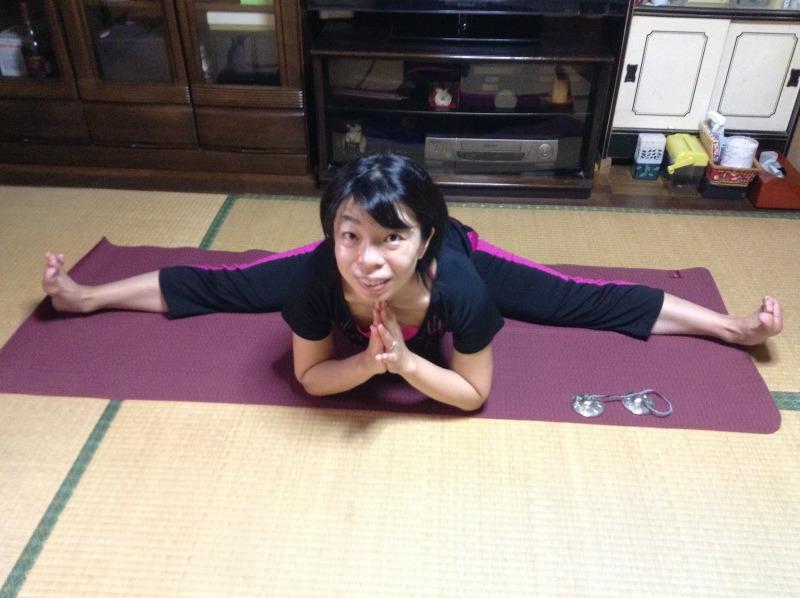 minakuのブログ-photo2