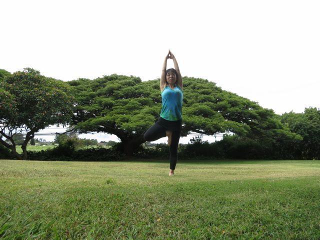 minakuのブログ-garden2
