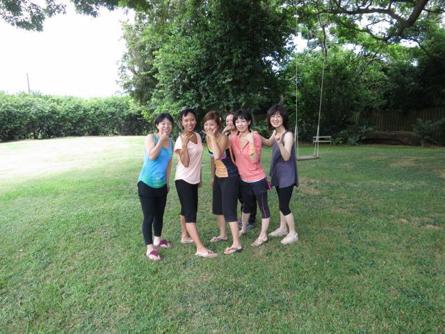 minakuのブログ-garden