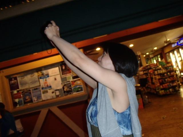 minakuのブログ-photo