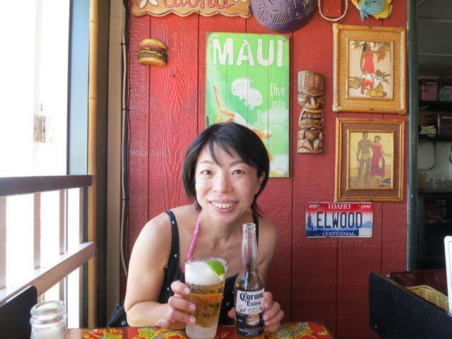 minakuのブログ-beer