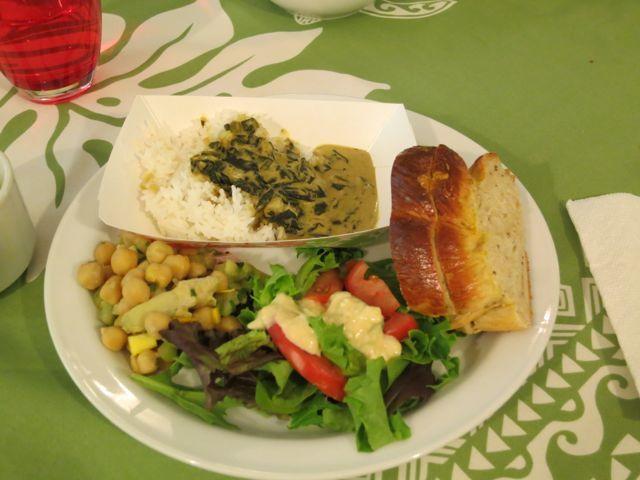 minakuのブログ-meal1