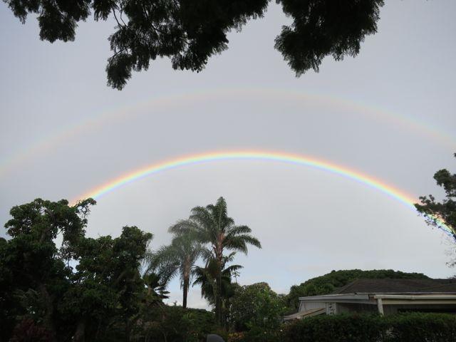 minakuのブログ-rainbow