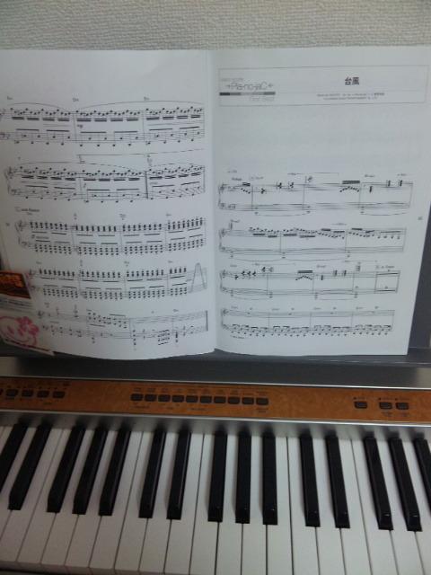 ミナクのブログ-piano2