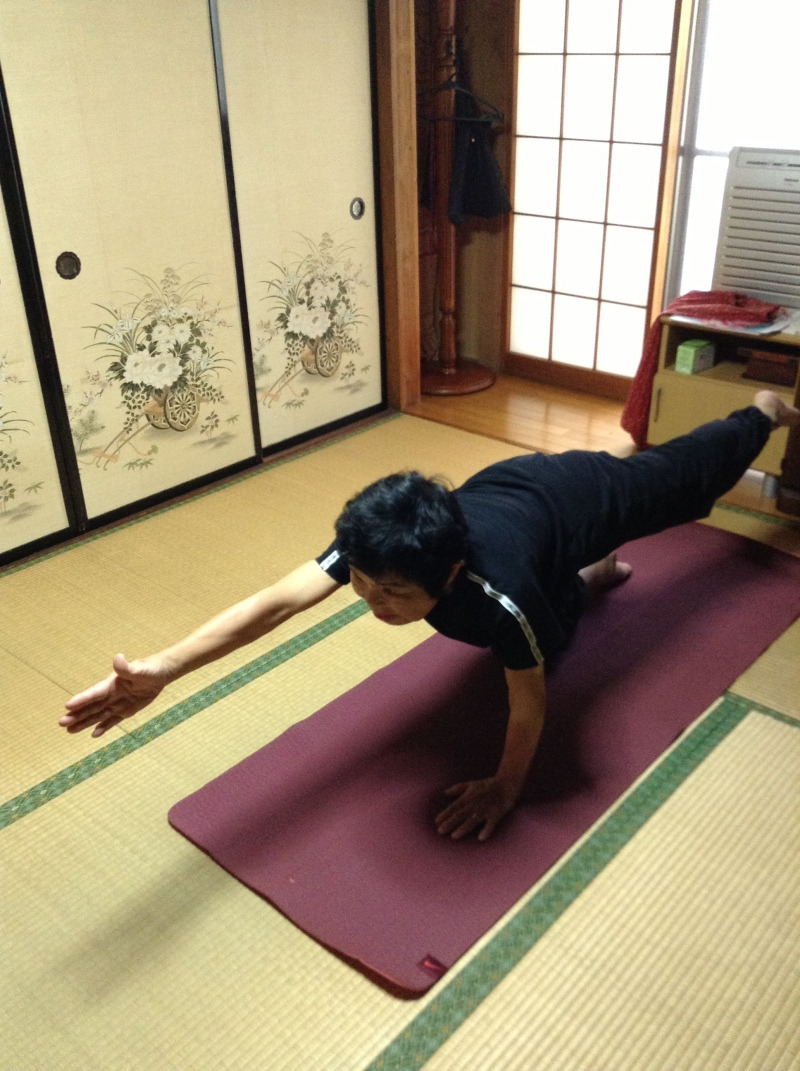 minakuのブログ-photo1
